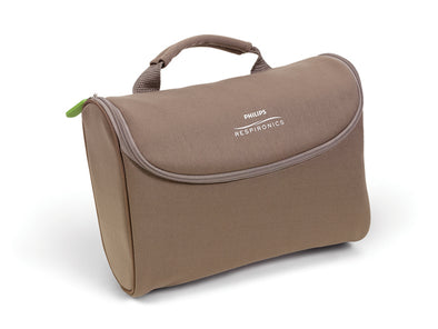 Respironics Simply Go Accessory Bag