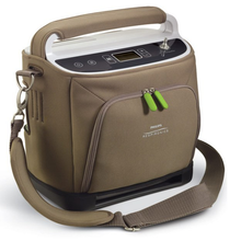 Load image into Gallery viewer, Respironics Simply Go - Portable Oxygen Concentrator