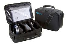 Load image into Gallery viewer, Travel Case, SeQual Eclipse Portable Oxygen Concentrator