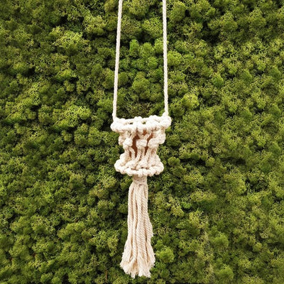 macrame for sale