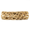 Cholla Wood 6 inch