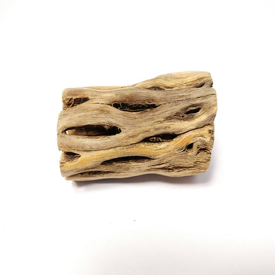 Cholla Wood Hardwood