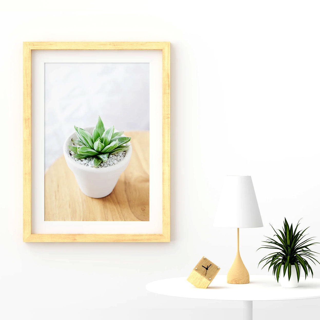 Printable Succulent Wall Art for sale, Succulents gift Ideas, Succulent Art Prints, Succulent Wall Decor, Watercolor Cactus Prints for sale