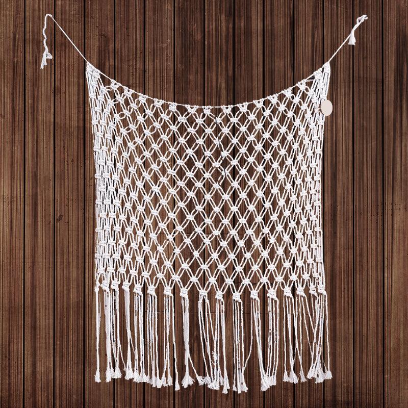 Wall Hanging Macrame for sale
