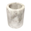 Marble Concrete Pot for sale