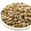 Bean Pebbles Decorative Pebbles for sale, Landscapes DIY Minigarden, Assorted Size Rocks For Landscaping Backyards, Pools, Crafts Or Wedding