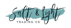 Salt and Light Trading Co.