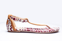 Walk in Love Sandal