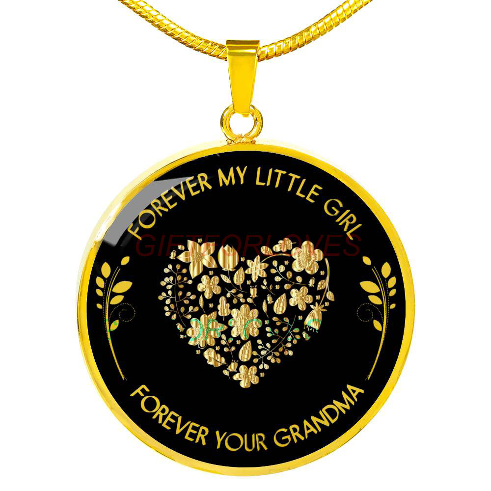 To My Granddaughter Gift For Christmas 2018 Ideas GranddaughterBirthday Gifts Best
