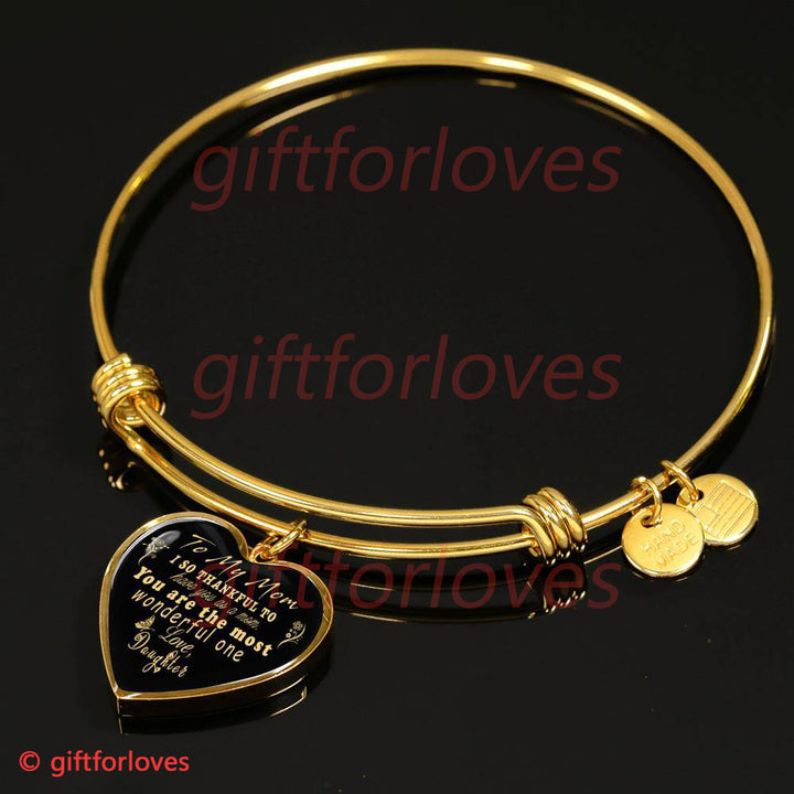 To My Mom Idea Gift For Mom Birthday Gift Ideas Mom Best Gift