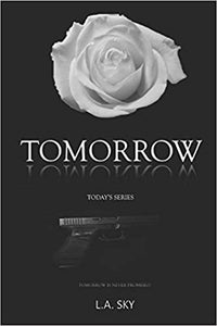 BOOK REVIEW | Tomorrow