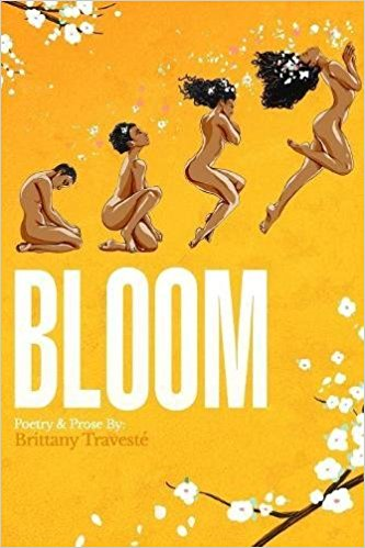 Book Review | Bloom: A Journey to Self-Love