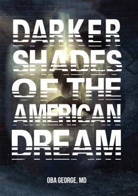 BOOK REVIEW | Dark Shades of the American Dream