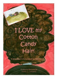 i love my cotton candy hair 25 black childrens books that celebrate hair