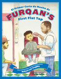 furqans flat top, 25 black childrens books that celebrate black hair