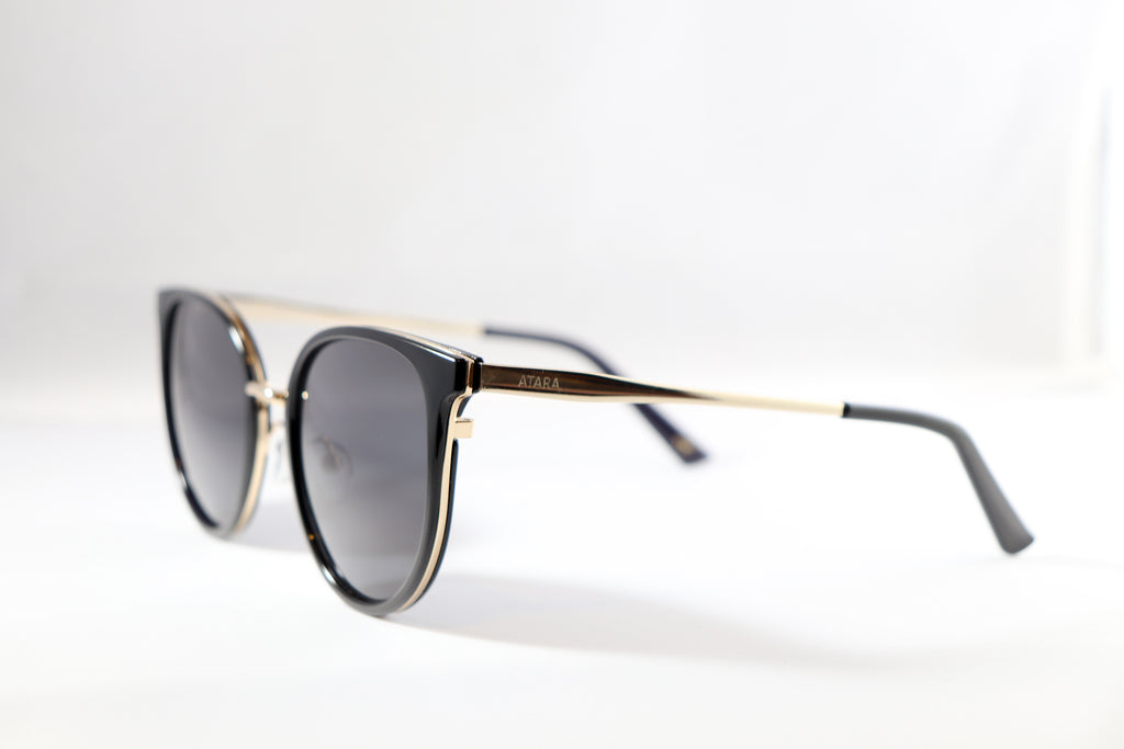 Atara Sunglasses