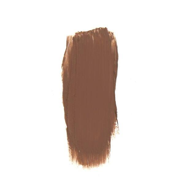 EYEBROW GEL LIGHT BROWN 2