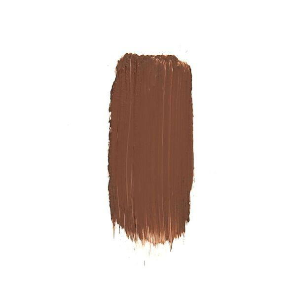 EYEBROW GEL MEDIUM BROWN 3