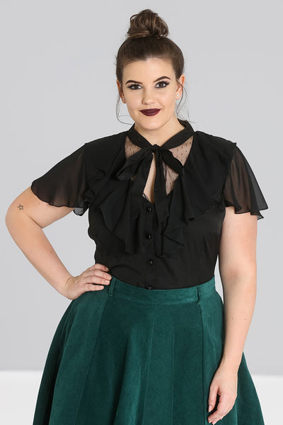 plus-size-hell-bunny-evanora-blouse