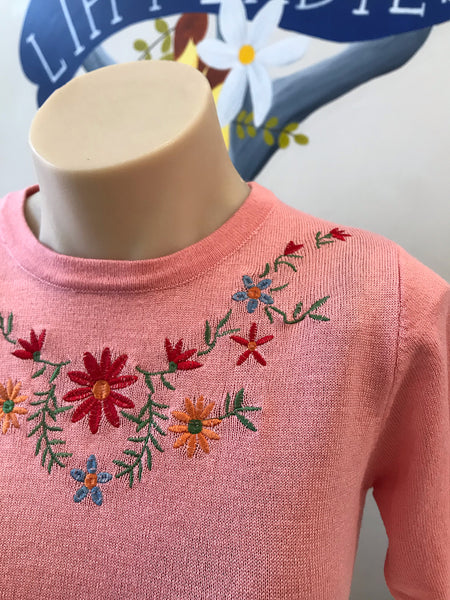 pink-frida-floral-knit-top-detail