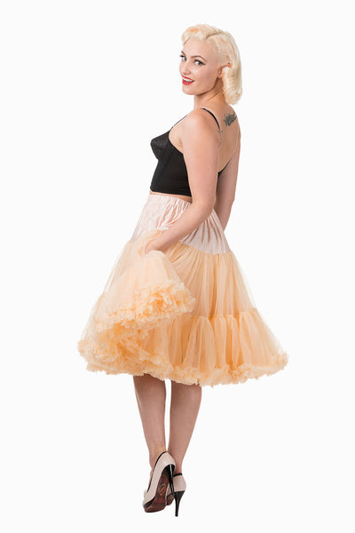 champagne-banned-petticoat