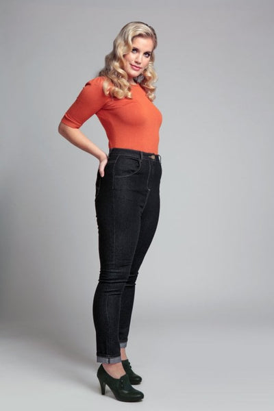 collectif-mary-sue-jeans