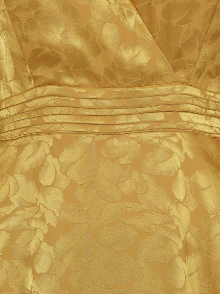 Ashley-gold-dress-detail
