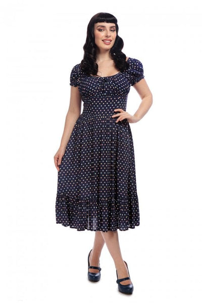 collectif-carmen-blue-rainbow-polkadot