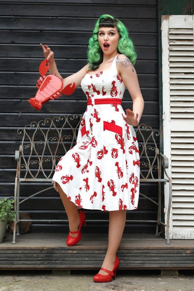 Collectif-rock-lobster-dress-mdoeled