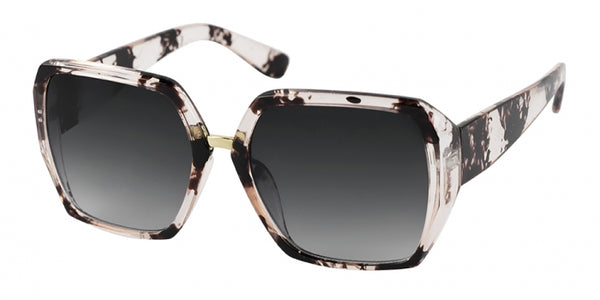 large-grey-retro-tortoiseshell-sunglasses