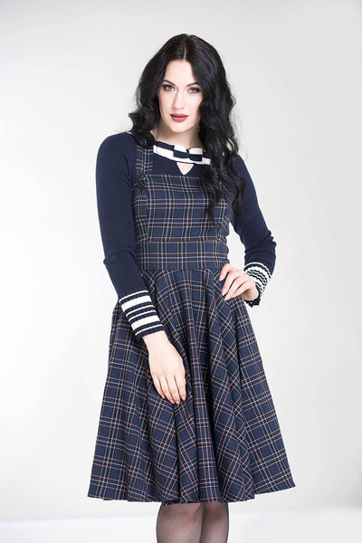 hell-bunny-tartan-navy-peebles-pinafore-nz