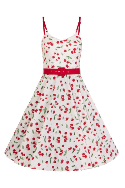 Sweetie 50s dress 2XL only