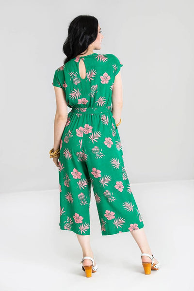 pineapple-jumpsuit-hell-bunny-nz
