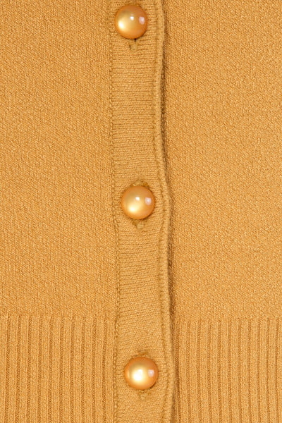 plus-size-hell-bunny-mustard-cardigan-button-detail