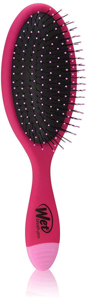 wet-brush-pro-brush-cleaner-combo