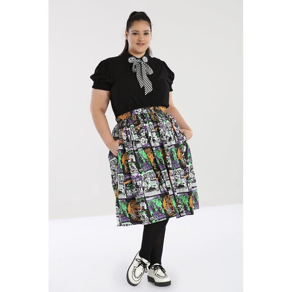 plus-size-hell-bunny-be-afraid-skirt