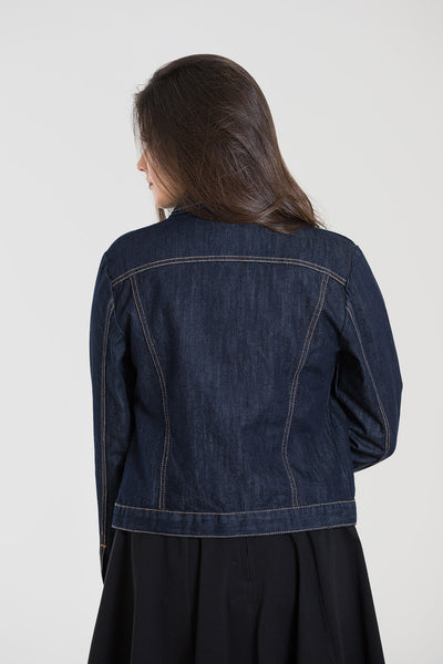 hell-bunny-indiana-denim-jacket-back