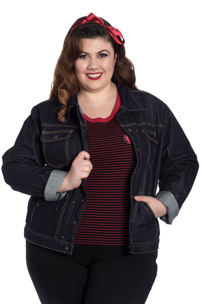 plus-size-hell-bunny-indiana-denim-jacket