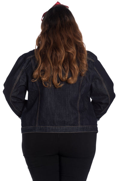 plus-size-hell-bunny-indiana-denim-jacket-nz