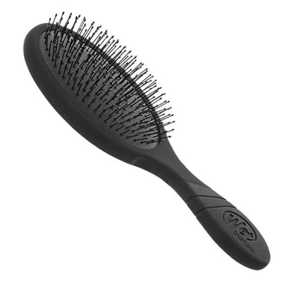 black-wet-brush-pro-detangling-brush