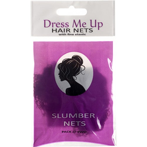 sleep net, hair net, slumber net NZ