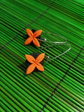 orange-tipani-earrings-aolele-creative