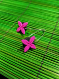 pink-tipani-earrings-aolele-creative