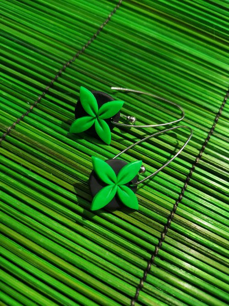 green-tipani-earrings-aolele-creative