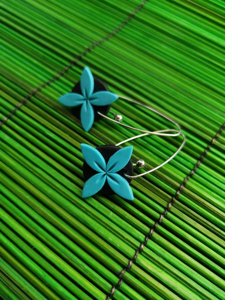 turquoise-tipani-earrings-aolele-creative