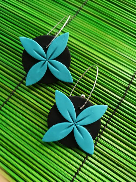 turquoise-tipani-statement-earrings-aolele-creative