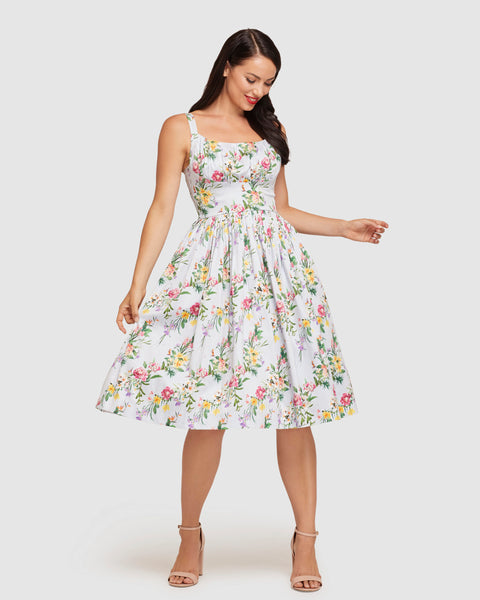 Retrospecd-norma-jean-chase-the-sun-dress
