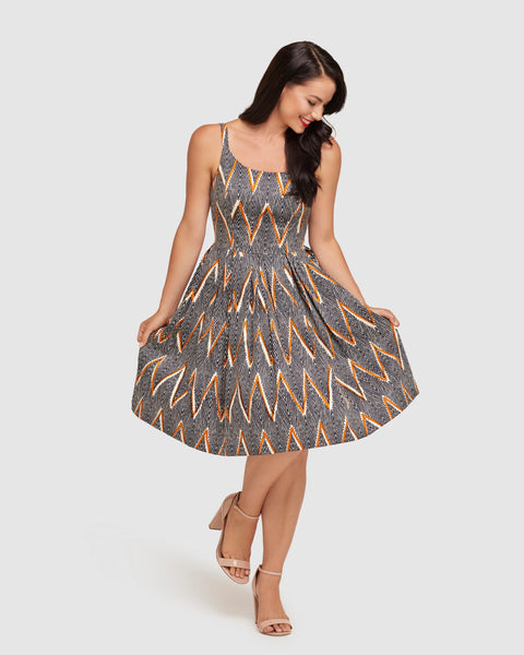 Retrospecd-fifi-zig-zag-dress