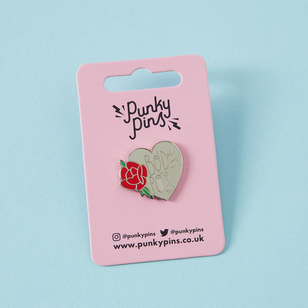 body-positive-pin-on-card