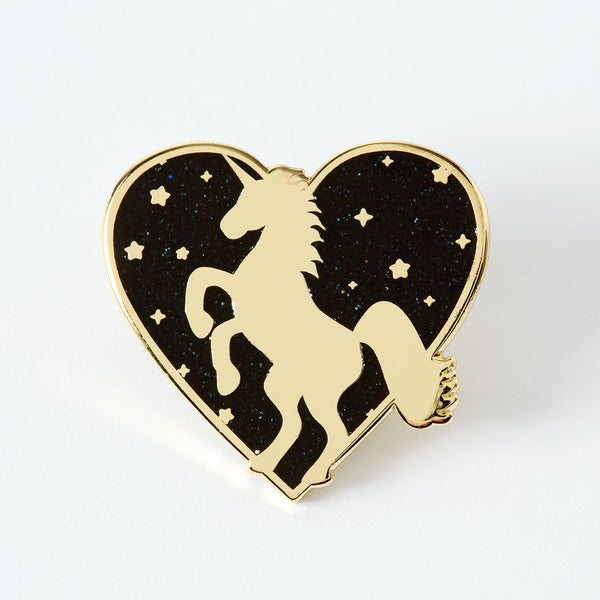 unicorn-punky-pins-nz